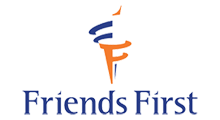 friends-first.png